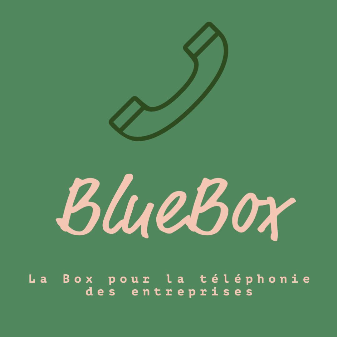 BlueBox V3