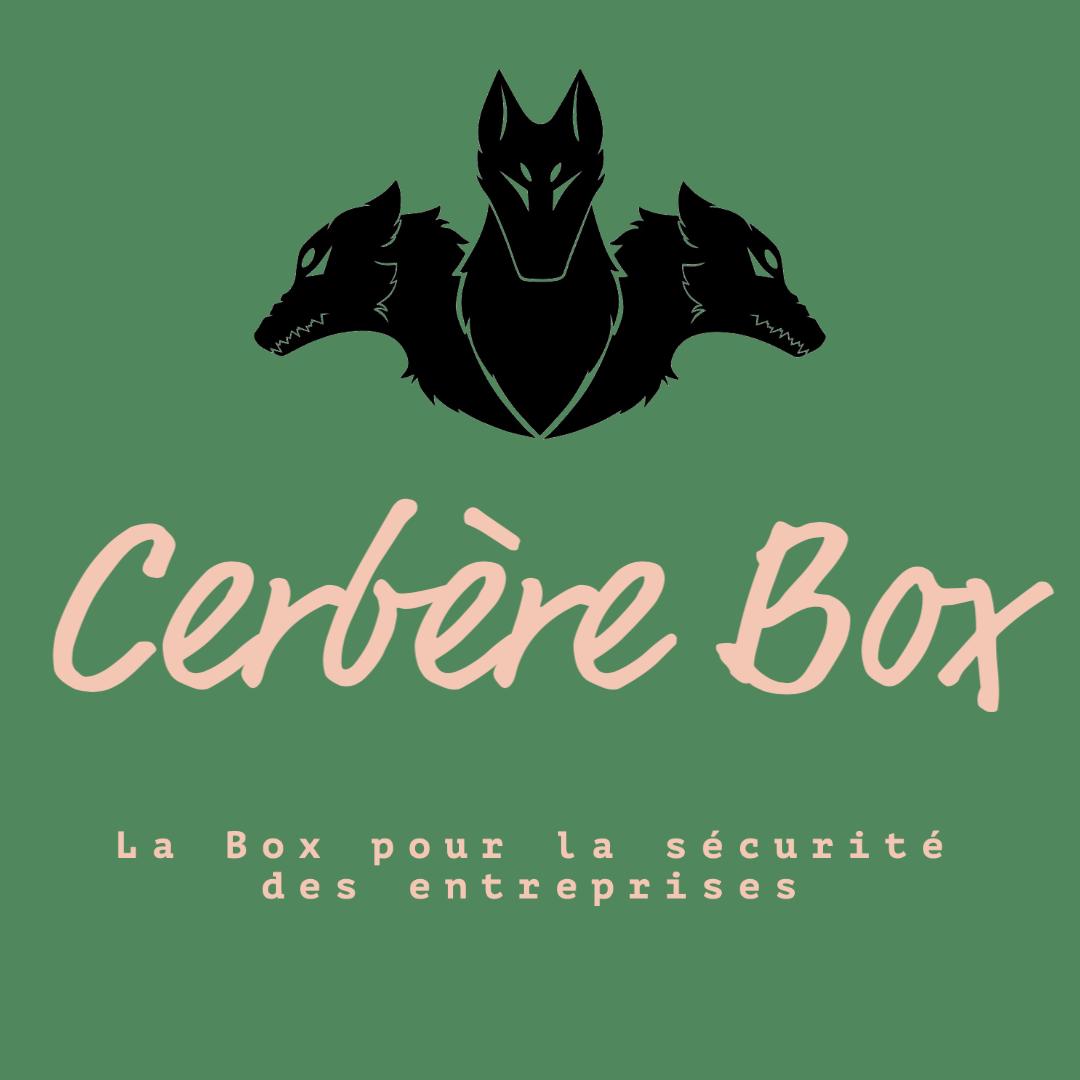 CerberBox V1